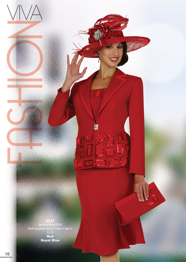 New 2016 fashion Autumn Formal Red Blazer Women Suits with