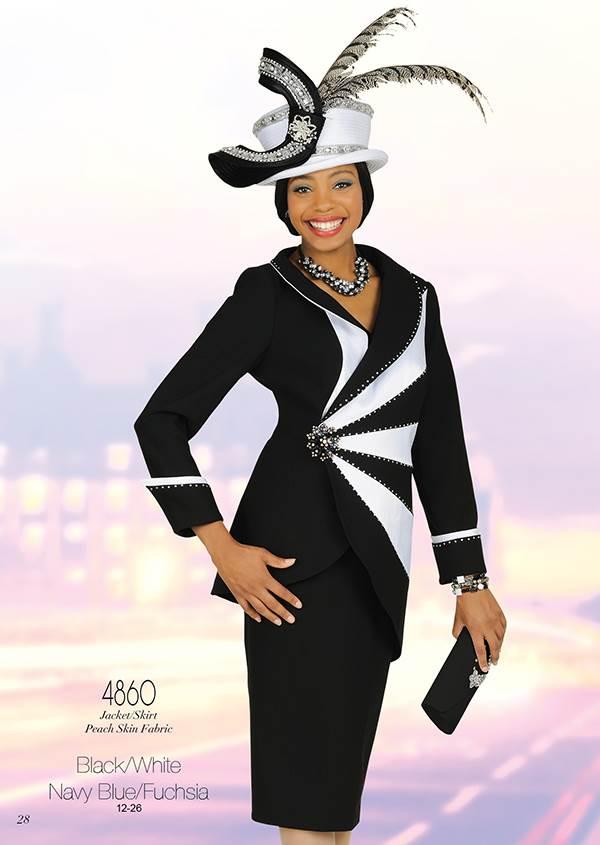 30de3a1a6 ... Church Suits, Sunday Top Of The Line Womens, Ben Marc, Champagne Elite,  Designer Women's Dresses, Fashions, Elegant First Lady's Dresses Hats,  Ladies ...