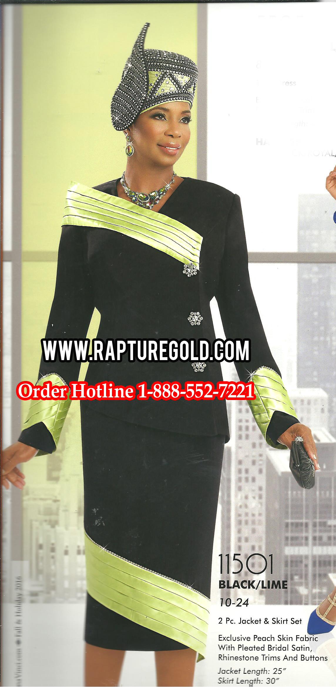 07136991f8d2 Donna Vinci knits, Cogic Church Suits, Sunday Top Of The Line Womens, Ben  Marc, Champagne Elite, Designer Women's Dresses, Fashions, Elegant First  Lady's ...